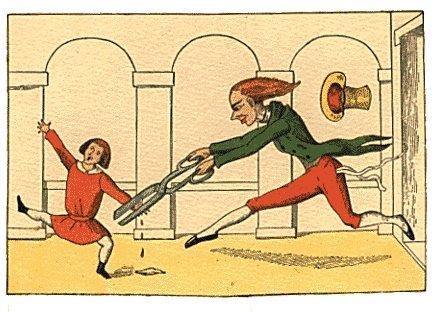 1894991.jpg
