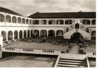1903179.jpg