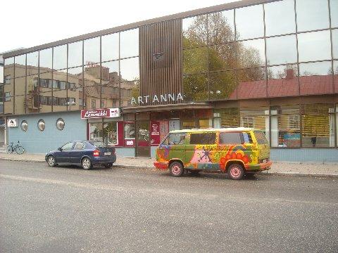 2007057.jpg