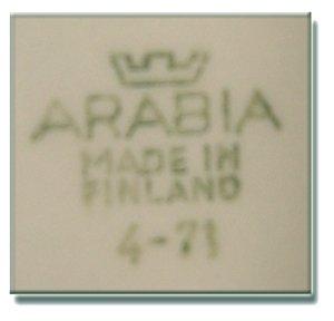 1902614.jpg