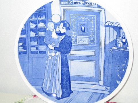 1903537.jpg