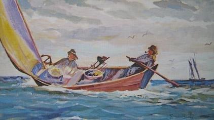 1893024.jpg