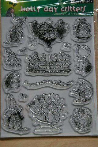 1895173.jpg