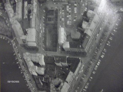 1919179.jpg
