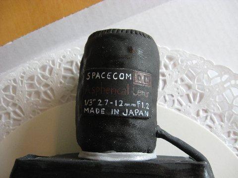 1941042.jpg