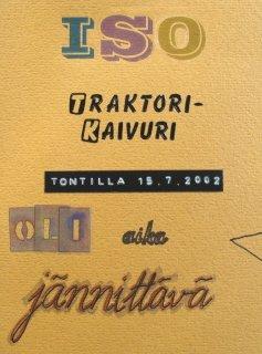 1951140.jpg