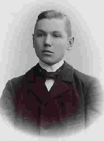 1878647.jpg