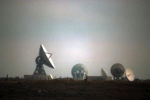 1978836.jpg