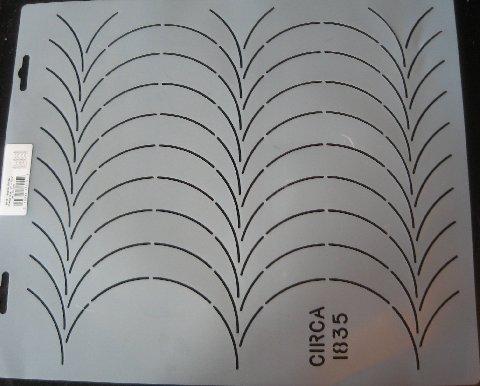 1857578.jpg
