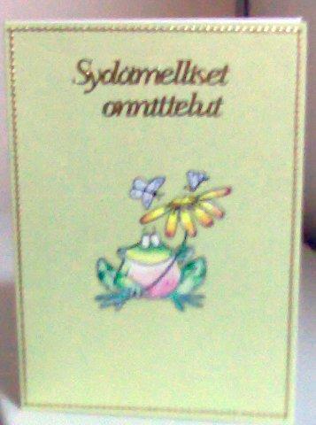1999630.jpg