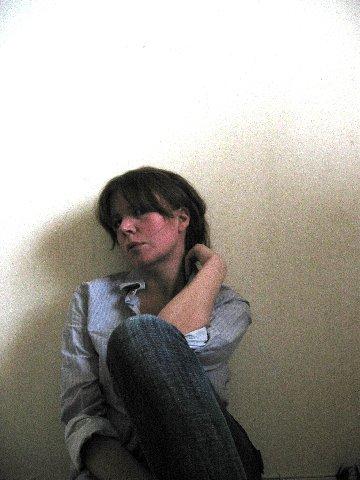 2004080.jpg