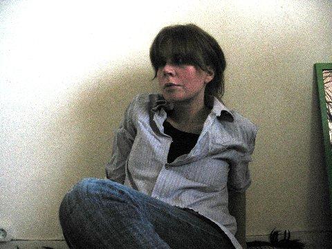 2004081.jpg