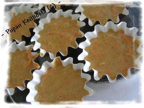 Mikro Muffinssi