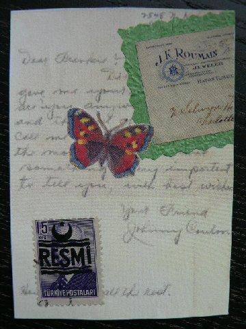 1906326.jpg