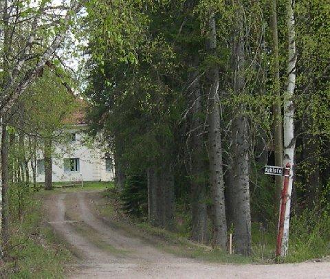1842010.jpg