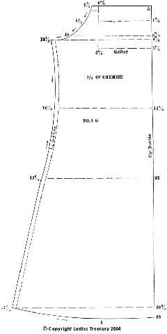 1936747.jpg