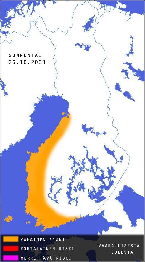 2011428.jpg