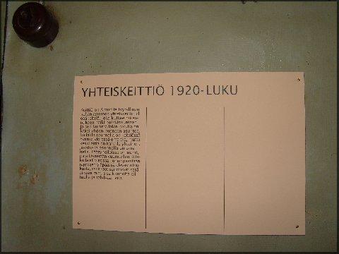 1839261.jpg