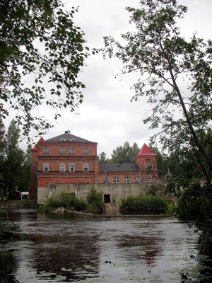 2006143.jpg