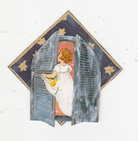 1899537.jpg