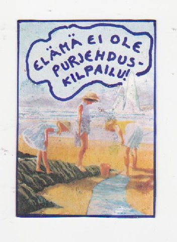1901398.jpg