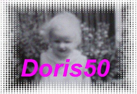 1907439.jpg