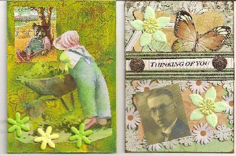 1913528.jpg