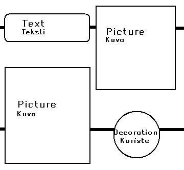 2007455.jpg