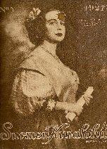 1892643.jpg