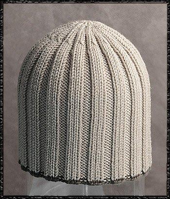 1927170.jpg
