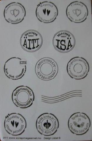 1893243.jpg