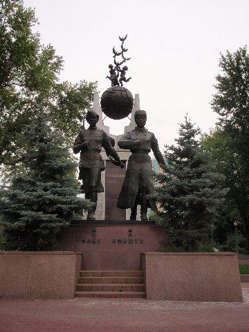 1903475.jpg