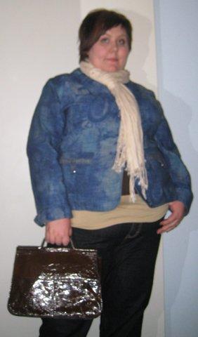 2007216.jpg