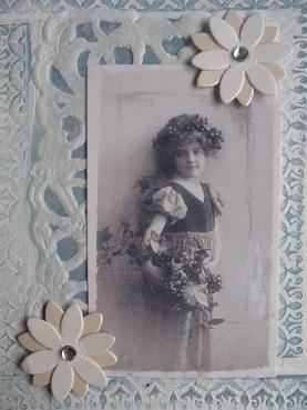 1887464.jpg