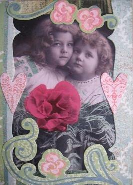 1895014.jpg