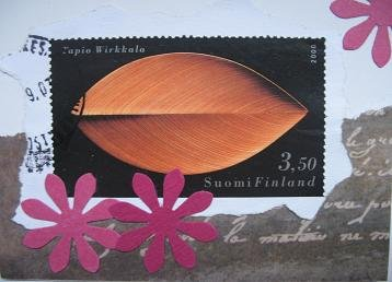 1988494.jpg