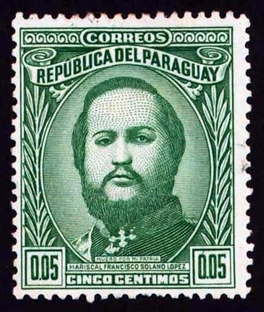 1867499.jpg