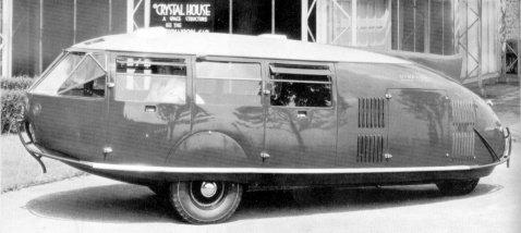 1925018.jpg