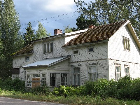 1875337.jpg