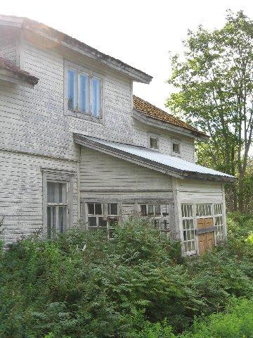 1875340.jpg