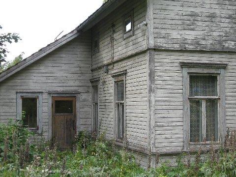 1875341.jpg