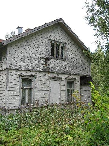 1875342.jpg