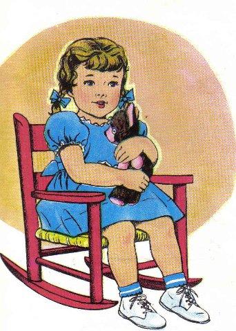 1939706.jpg