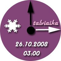 2007439.jpg